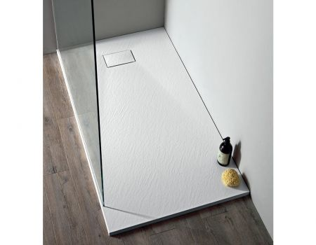 Piatto doccia SMC