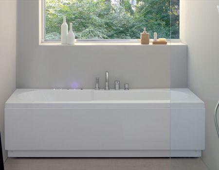 Vasche da bagno le soluzioni Arte Group