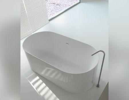 Vasche da bagno soluzioni freestanding Arte Group
