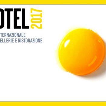 hotel-bolzano2017