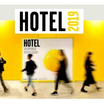 hotel-bolzano2019