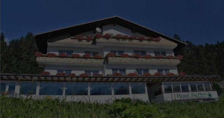 Hotel-TRE-PINI