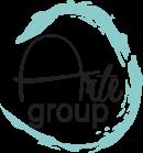 Arte Group arredamento